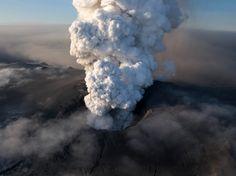 vista-aerea-volcan-islandia