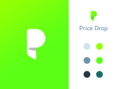 Starting to work on a conceptual app called Price Drop. It will be a way for people to find an item and flag it for notification when the price goes down.  Let me know your thoughts on the design a...