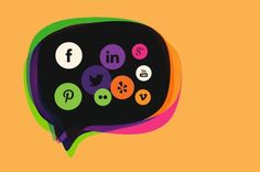5 tips for selling on social media without trying too hard