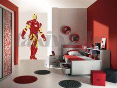 furnitureModern Children Bedroom Furniture Awesome Modern Kids