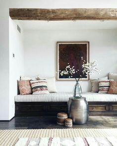 9 Inventive Tips AND Tricks: Minimalist Interior Bedroom House minimalist decor white lamps.Minimalist Decor Modern Inspiration minimalist home organization offices. Living Room Designs, Living Room Decor, Living Spaces, Bedroom Decor, Minimalist Living, Minimalist Decor, Modern Minimalist, Minimalist Apartment, Minimalist Lifestyle