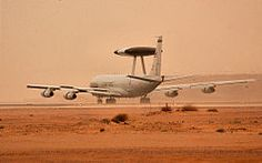 Prince Sultan Air Base - Wikipedia Us Air Force, Royal Air Force, Air Fighter, Fighter Jets, Saudi Military, Command And Control, Oil Tanker, United States Navy, Prince