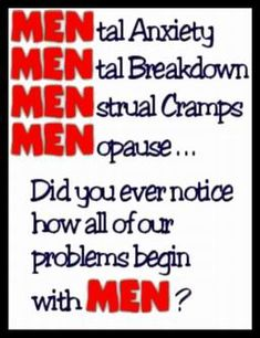 Google Image Result for http://themescompany.com/wp-content/uploads/2012/02/men-quotes-2.jpg