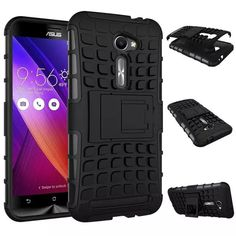 Checkout this new stunning item   For Asus Zenfone 2 ZE500CL Case 5.0inch High Quality Hybrid Kickstand Rugged Rubber Armor Hard PC+TPU Stand Function Cover Cases - US $3.50 http://mobileelectronicsstore.com/products/for-asus-zenfone-2-ze500cl-case-5-0inch-high-quality-hybrid-kickstand-rugged-rubber-armor-hard-pctpu-stand-function-cover-cases/