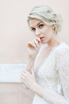Silhouette, Bridal, Wedding Dresses, Hermione, Hand Sewn, Bridle Dress, Amor, Curve Dresses, Bridal Dresses
