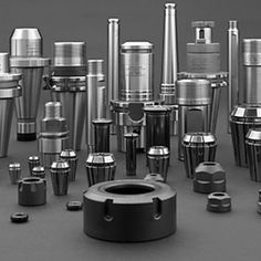 Contima Precision Engineering Tooling & CNC Machine spare parts Suppliers Ireland and the UK. Cnc Machine, Spare Parts, Tools, Instruments, Desktop Cnc