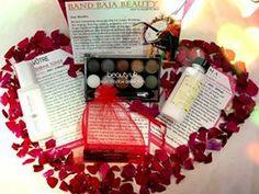 November 2013 - The Band Baaja Beauty Edition!