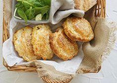 Chicken Picnic Pie, kmart pie maker