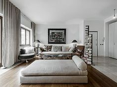 Elegant,+spacious+and+tasteful+four-perfect+for+large+families+++Vacation Rental in Milano from @homeaway! #vacation #rental #travel #homeaway
