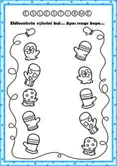Space Preschool, Preschool Weather, Kindergarten Worksheets, Preschool Activities, Number Writing Practice, Writing Numbers, Kindergarten Writing Activities, Classroom Activities, Writing Goals