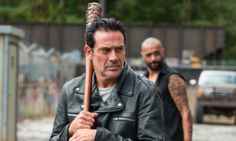 The Walking Dead Season 7 Episode 11 - WatchHax - Watch TV Shows Online, Watch Movies Online for Free Full Walking Dead Season, Fear The Walking Dead, The Walking Dead Personajes, Andy Lincoln, Jeffrey Dean Morgan, Dead Man, Daryl Dixon, Best Shows Ever, Actors