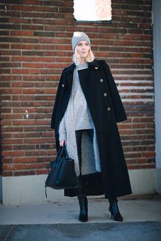 style-plaza-fashion-blog-finland-5
