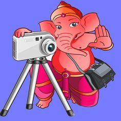 d day hindi movie youtube