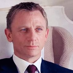 The Daniel Craig Fixation Daniel Craig Bond, Daniel Craig James Bond, Rachel Weisz, Daniel Graig, Best Bond, True Detective, I Movie, Fangirl, Challenges
