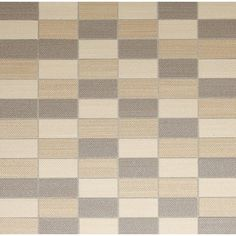 Check out this Daltile product: Spark Warm Field Blend Mosaic SK56