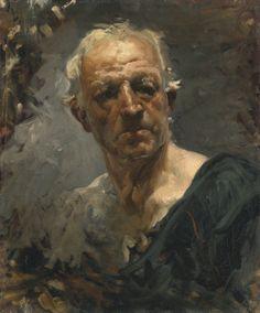Joaquim Sorolla