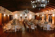Miami Beach Wedding, Florida Wedding Venues, Destination Wedding, Wedding Planning, Wedding Reception Decorations, Wedding Receptions, Most Expensive Food, Wedding Catering, Event Venues