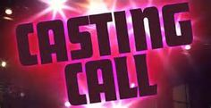 alexauditions: Will u Like to star in a new TV reality Dating Gam...