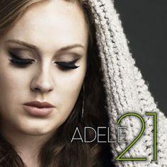 cosasdeantonio: Adele - Sus Mejores Canciones