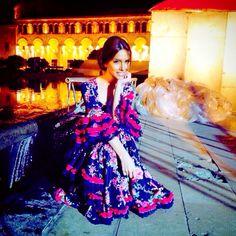 #concertdress #women #dress #fashion #lilitdress