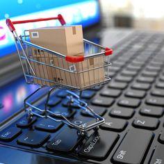 Poszukujesz kogoś kto pomoże ci w sprzedaży internetowej twoich produktów gwarantując przy tym pewny zysk? Skontaktuj się z nami, opowiedź o swoim asortymencie a my przedstawimy Ci naszą ofertę :)  Zapraszamy do kontatku: 792 817 241 biuro@e-prom.com.pl e-prom.com.pl  #sprzedażinternetowa #handelwinternecie #sprzedaż #allegro #eaby #amazon #pewnyzysk #marketinginternetowy
