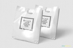 Download 7 Rice Ideas Indian Food Photography Indian Food Recipes Bag Mockup