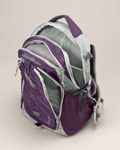 Women's Cassidy Backpack | Eddie Bauer