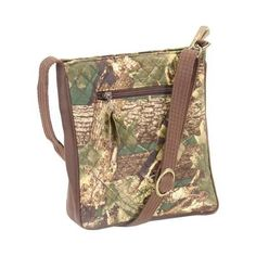 3cd93f86 Women's Donna Sharp Hipster Expanded Donna Sharp Quilts, Quilted Handbags,  Handbags Online, Perfect
