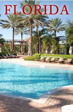 BallenIsles is sure to satisfy all of your needs and wants! http://www.waterfront-properties.com/pbgballenisles.php