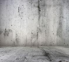 1201 Concrete Wall & Floor IV