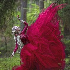 My another one, colourful, fairytale image from beautiful series with @mariaamanda_official in dress from @gosiamotas  photo, stylist, MUA, editing @agnieszka_lorek #agnieszkalorek #mywork #fairytale #fairytail #fairy #elf #elves #danishgirl #fantasy #freestyle #colours #colourful #dress #gown #blondehair #hairstyles #flowersinmyhair #dance #wild #shoot #forest #magic #ethereal #purple #instacool #loveit