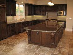 Best Beautiful Living Room Tile Marble Floor Design For 400 x 300