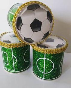 Futebol... #Mateusfaz11.. #festafutebol #futebol #collore2018 Soccer Theme Parties, Basketball Party, Sports Party, Party Themes, Soccer Birthday, Birthday Board, 3rd Birthday, Football Themes, Ideas Para Fiestas