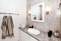 Kylpyhuone | Asuntomessut