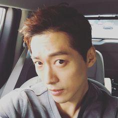 Nam Goong Min Namgoong Min, Screenwriting, Korean Actors, Shinee, Kdrama, Idol, Handsome, Ulzzang, Babe