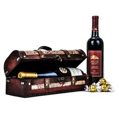 Wine And Cheese Gift Baskets - Gifts And Gift Baskets For All Occasions Cheese Gift Baskets, Cheese Gifts, Wine Gift Baskets, Fathers Day Baskets, Champagne Gift Baskets, Send Flowers, Wine Gifts, Fine Wine, Corporate Gifts