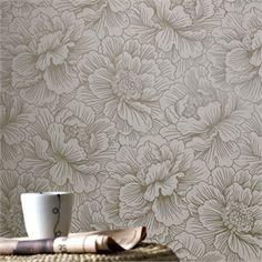 Wallpaper Bunnings Warehouse Bedroom Color Schemes Bedroom Colors Decor