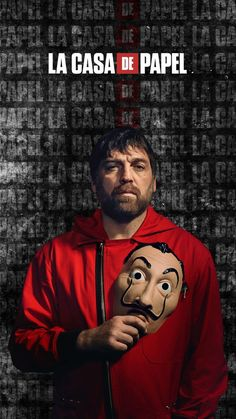 La Casa de Papel Bogota Full HD - Best of Wallpapers for Andriod and ios Netflix Home, Netflix And Chill, Netflix Series, Series Movies, Coleccionables Sideshow, Equalizer Movie, Wallpaper Bonitos, Best Tv Series Ever, Money Pictures