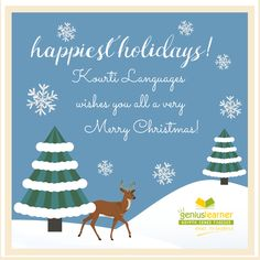 Very Merry Christmas, Christmas Ornaments, Holiday Decor, School, Merry Little Christmas, Christmas Jewelry, Christmas Decorations, Christmas Decor