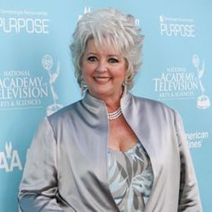 217 Best Paula Deen Images Paula Deen Deen Food Network