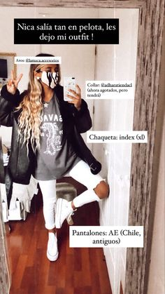 Winter Outfits For School, Fall Winter Outfits, Autumn Winter Fashion, Summer Outfits, Stylish Outfits, Fashion Outfits, Urban Fashion, Clothes, Ss