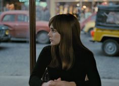 <love in the afternoon> French New Wave, French Movies, Film Inspiration, Indie Movies, Film Aesthetic, Poses, Film Stills, Film Movie, Film Photography