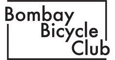 Bombay Bicycle Club Logo