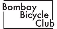 Bombay Bicycle Club Logo