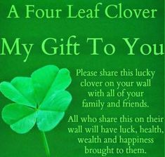 Happy St Patrick's Day for Irish Friends, Desktop Wallpapers Pictures For St Patrick's Day 2017