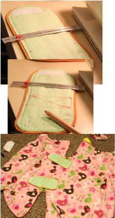 Free Baby Car Seat Canopy Pattern / Tent / Cover How To & Free Baby Car Seat Canopy Pattern / Tent / Cover How To | Canopy ...