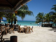 Roatan, Honduras   - Explore the World with Travel Nerd Nici, one Country at a Time. http://TravelNerdNici.com