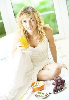 Le chiavi dell'equilibrio, consigli per vivere in forma | #benessere