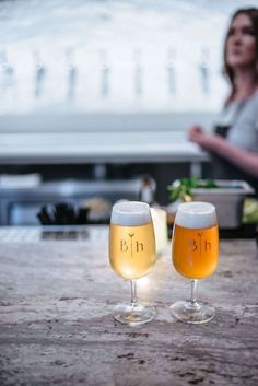 Over 30 beers are on tap at Brewery Bhavana in Raleigh NC, The Taste SF Stuff To Do, Things To Do, Beer Brewery, Best Places To Eat, Dim Sum, The Good Place, Travel Inspiration, Traveling By Yourself, Alcoholic Drinks