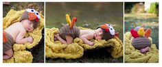 Hey, I found this really awesome Etsy listing at https://www.etsy.com/listing/111942368/turkey-hat-and-diaper-cover